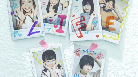 AKIBAカルチャーズ劇場LIVE #467