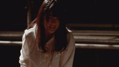 【映画】衿まき女~闇のアサシン~