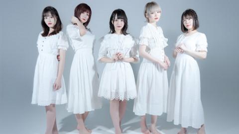 AKIBAカルチャーズ劇場LIVE #493