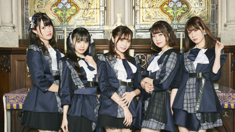 AKIBAカルチャーズ劇場LIVE #500