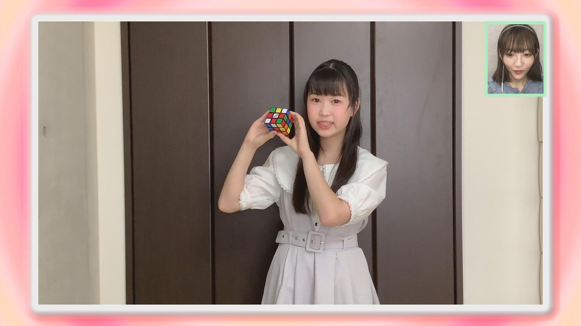 名古屋のアイドルさがし アイドルやっとる~ん #17