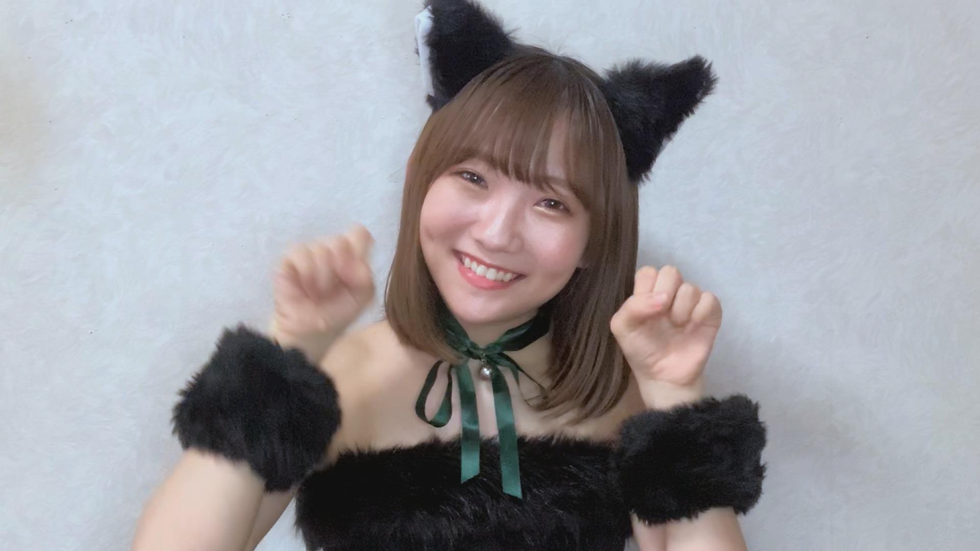名古屋のアイドルさがし アイドルやっとる~ん #18