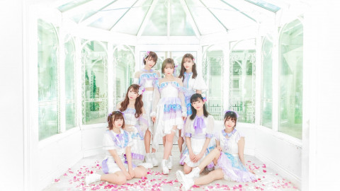 AKIBAカルチャーズ劇場LIVE #523