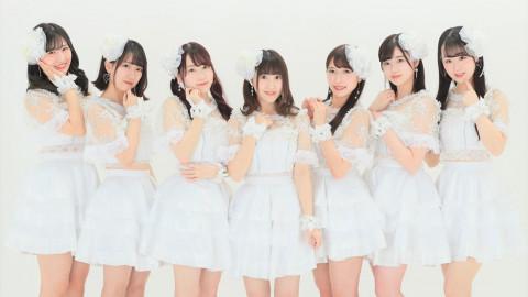 AKIBAカルチャーズ劇場LIVE #525