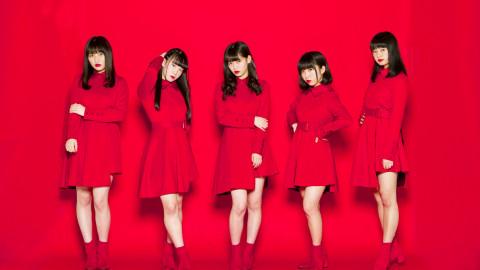 AKIBAカルチャーズ劇場LIVE #543
