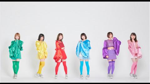 煌めき☆アンフォレント カラフルスクリーム 夢幻クレッシェンド われらがプワプワプーワプワ Jumping Kiss レイドロイド