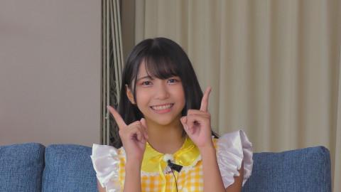 名古屋のアイドルさがし アイドルやっとる~ん #19