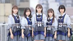 AKIBAカルチャーズ劇場LIVE #535