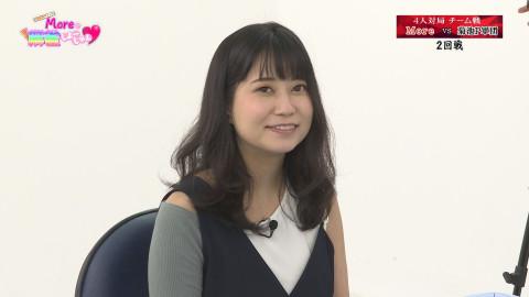 都美 水口美香 松田麻矢 ようへい 丸山雄史(ういろうプリン) 菊池P