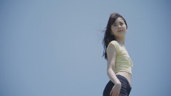 浜田翔子 Sunshine-サンシャイン-