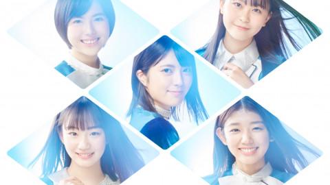 AKIBAカルチャーズ劇場LIVE #542