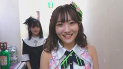 名古屋のアイドルさがし アイドルやっとる~ん #20