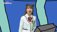 魔法笑女マジカル☆ウッチー #78