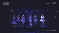 新人公演2020~異世界ノスタルジア