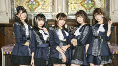 AKIBAカルチャーズ劇場LIVE #545