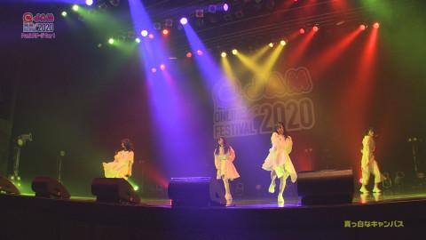 アメフラっシ あゆみくりかまき Ange☆Reve NGT48 私立恵比寿中学 sora tob sakana Task have Fun Devil ANTHEM. 22/7 真っ白なキャンバス S.T.O(@JAMナビゲーターユニット) chou2Precede