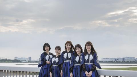 AKIBAカルチャーズ劇場LIVE #565