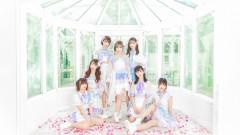 AKIBAカルチャーズ劇場LIVE #554