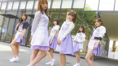 AKIBAカルチャーズ劇場LIVE #553