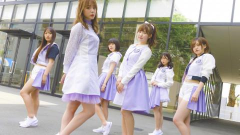 AKIBAカルチャーズ劇場LIVE #558