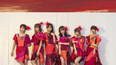 AKIBAカルチャーズ劇場LIVE #555