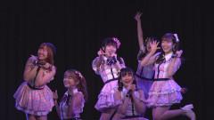 名古屋のアイドルさがし アイドルやっとる~ん #21