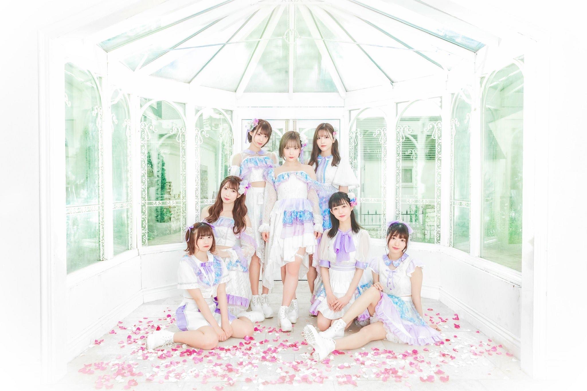 AKIBAカルチャーズ劇場LIVE #549