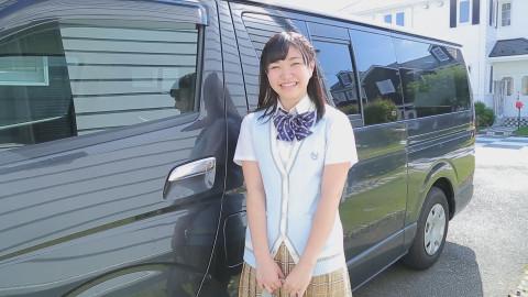 松岡晴香 敏感あぶのーまる!(R-18)