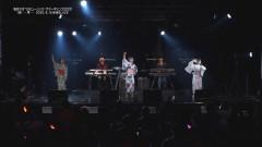 転校少女*のミュージック・サマーキャンプ2020
