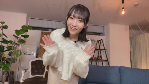 夏川愛実 OS☆U 名古屋CLEAR'S シャニムニ=パレード