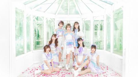 AKIBAカルチャーズ劇場LIVE #564