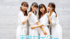 AKIBAカルチャーズ劇場LIVE #581