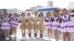 名古屋のアイドルさがし アイドルやっとる~ん #23