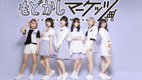 AKIBAカルチャーズ劇場LIVE #579
