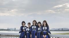AKIBAカルチャーズ劇場LIVE #575