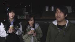 心霊vs人間 デス霊ス2018 到達編