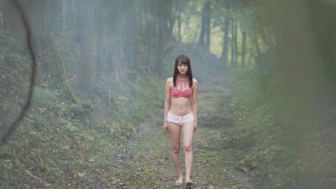 浜田翔子 Surprise-サプライズ-