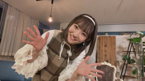名古屋のアイドルさがし アイドルやっとる~ん #24