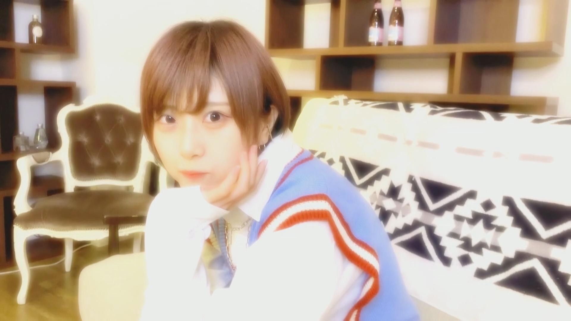 名古屋のアイドルさがし アイドルやっとる~ん #25