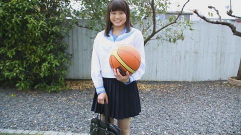 神里咲 清純クロニクル(R-18)