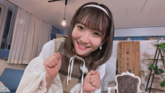 名古屋のアイドルさがし アイドルやっとる~ん #26