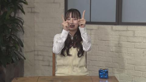 藤本冬香 鈴木恋奈 中坂美祐 SKE48