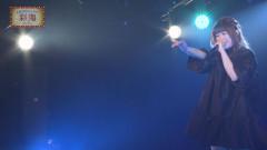 広瀬彩海 First LIVE「彩海-saikai-」