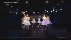 Jewel☆Neigeカルチャーズ劇場単独公演