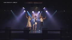 kolme AKIBAカルチャーズ劇場LIVE