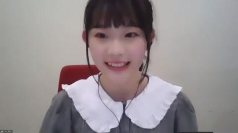 松村沙友理 田村真佑 蟹沢萌子 冨田菜々風 ≠ME 川嶋美晴 SKE48