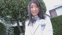 新田帆夏「恋糸ラプソディ」(R-18)