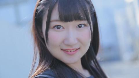 桜美里「清純ポルノ」(R-18)