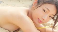 三崎祐子「わすれなぐさ」(R-18)
