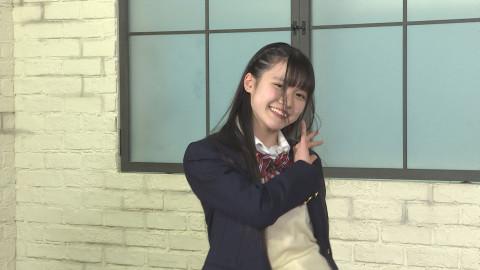伊藤実希 杉山歩南 林美澪 SKE48